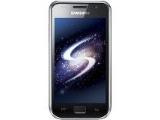 SAMSUNG Galaxy S I9000 白色
