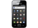 SAMSUNG GALAXY Ace S5830 王者機