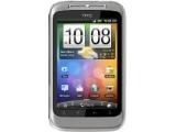 HTC Wildfire S 二代野火機