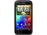 HTC Sensation 感動機