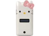 KATOON K2 Hello Kitty