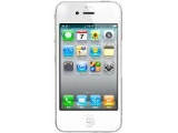 Apple iPhone 4 16GB 白色