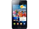 SAMSUNG GALAXY S II i9100 32GB