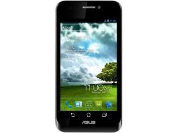 ASUS PadFone 變形手機