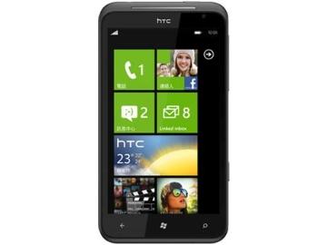 HTC TITAN 泰坦機