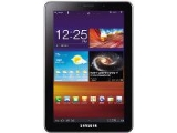 SAMSUNG GALAXY Tab 7.7 3G