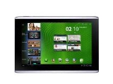 Acer ICONIA Tab A500 3G