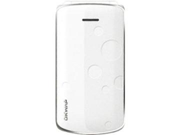 OKWAP A836 氣泡機