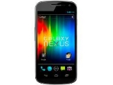 Google GALAXY Nexus 16GB