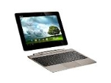 ASUS Eee Pad Transformer Prime TF201 32GB