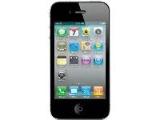 Apple iPhone 4S 16GB(貿)