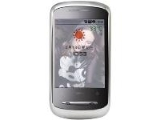 ZTE N600+ CDMA 亞太手機
