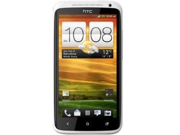 HTC One X 極速機 32GB