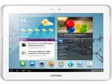 SAMSUNG GALAXY Tab 2 10.1 3G 16GB