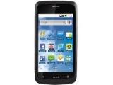 ZTE N880 亞太手機