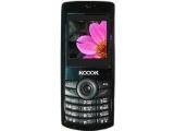 KOOOK M616 亞太手機