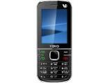 VOVO GC1100 雙網雙待手機(台商機)