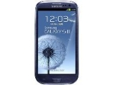 SAMSUNG GALAXY S III i9300 64GB