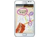 SAMSUNG GALAXY Note 32GB 雪白