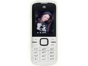 ZTE S186
