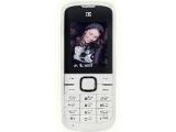 ZTE S186 亞太手機
