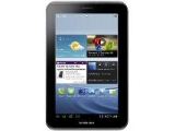 SAMSUNG GALAXY Tab 2 7.0 3G 8GB
