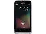 ZTE N880E 亞太手機