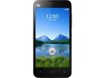 Xiaomi 小米手機 2 MI2