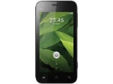Xiaomi 小米手機 1S MI1S