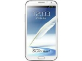SAMSUNG GALAXY Note II 32GB