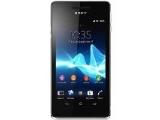 Sony Xperia VC LT25c