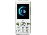 ZTE S325 亞太手機
