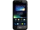 ASUS PadFone 2 變形手機 32GB