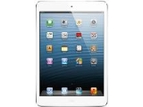 Apple iPad mini LTE 64GB