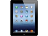 Apple iPad 4th Wi-Fi 16GB