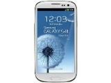 SAMSUNG GALAXY S III i939 亞太手機