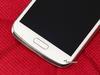 SAMSUNG GALAXY Premier i9260 變臉機