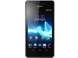 Sony Xperia V LT30p