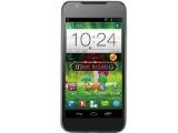 ZTE N880G 亞太手機