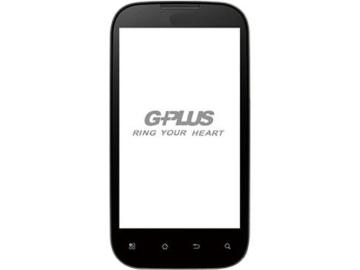 G-PLUS N809