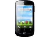 Alcatel OT-990C 亞太手機