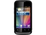 ZTE N790 亞太手機