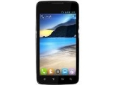 A+ World Pro5 亞太手機