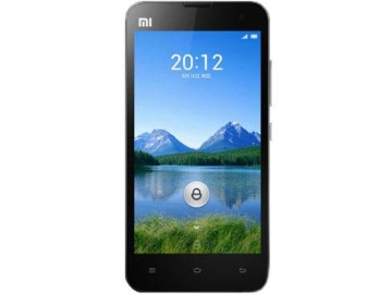 Xiaomi 小米手機 2S MI2S 16GB