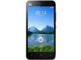 Xiaomi 小米手機 2S MI2S 32GB