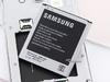 SAMSUNG GALAXY MEGA 5.8 i9152