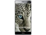 Pantech Vega Iron A870