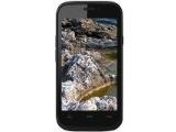 G-PLUS C605 雙網雙待手機(台商機)