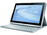 Acer Aspire P3-171 120GB