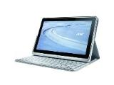 Acer Aspire P3-131 60GB